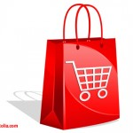 fashion-moda-ecommerce