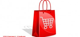 fashion-moda-ecommerce