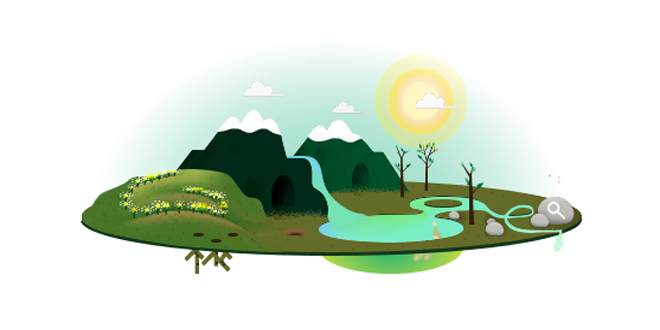 google-doodle-earth-day-2013