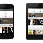 google-play-new-look