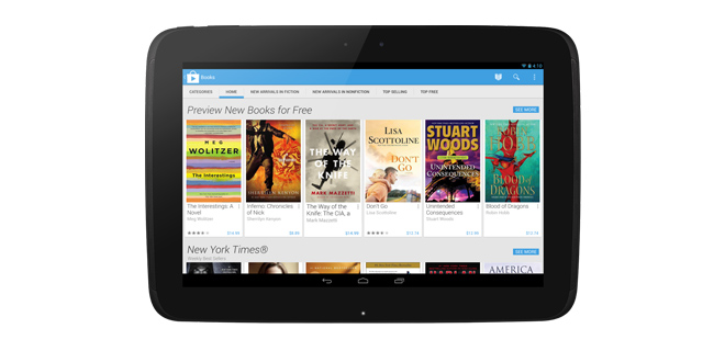 google-play-new-look-tablet