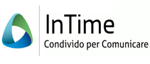 InTime, condivido per comunicare | Blog Magazine | Social Media e Web Marketing