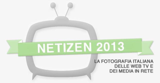 netizen-2013