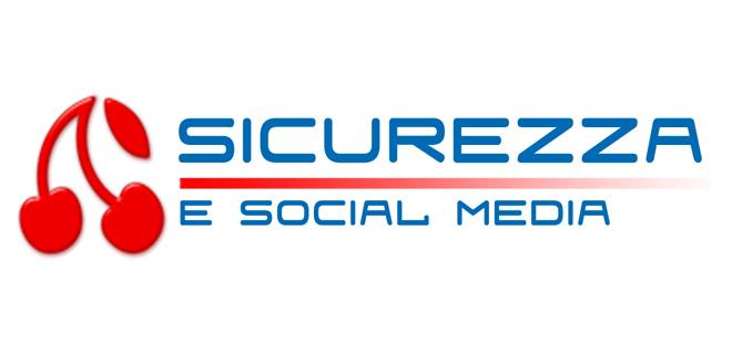 sicurezza-e-social-media