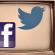 Social Tv, ecco i programmi più seguiti negli ultimi tre mesi