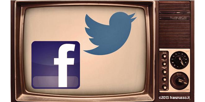 social-tv-facebook-twitter