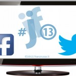 social-tv-facebook-twitter-#ijf2013