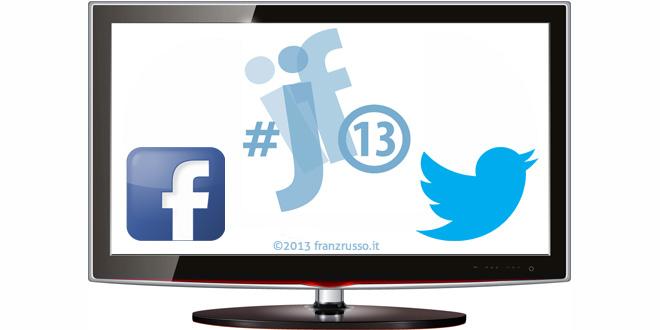 social-tv-facebook-twitter-#ijf2013