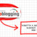 #Turboblogging, i Blogger raccontano la Ricerca [Live Streaming]