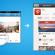 Twitter presenta le nuove Cards per Mobile App e Foto Gallery