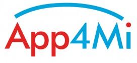 """App4Mi si aggiudica il """"Premio dei Premi per l'Innovazione"""""""