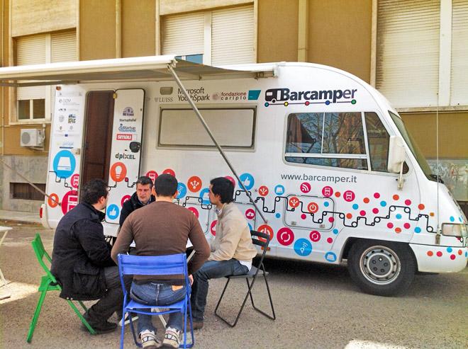 barcamper1