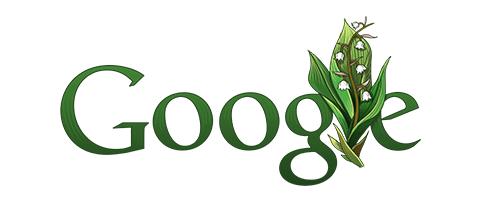 doodle google festa lavoro francia