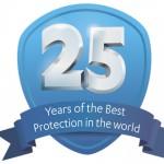 f-secure-25-anni