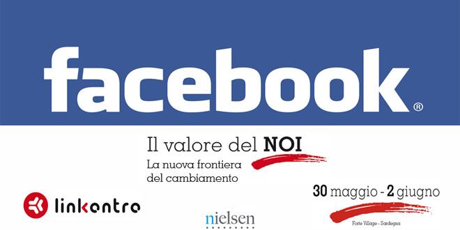 facebook-linkontro-2013