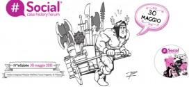 viaggi-barbaro-social-case-history-forum-2013