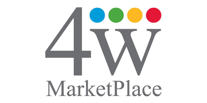 4w-marketplace