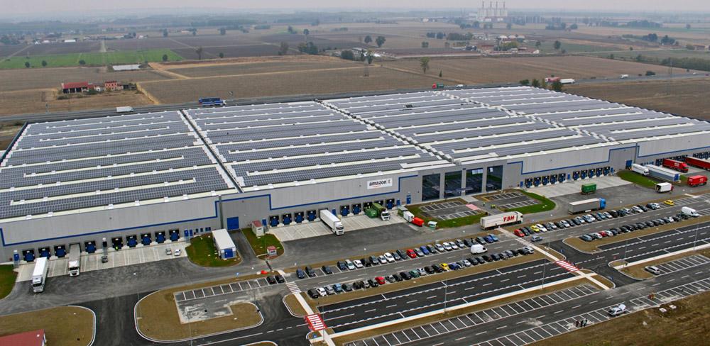 Amazon-customer-service-Cagliari