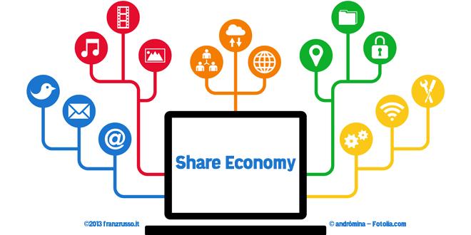 Economia-della-Condivisione