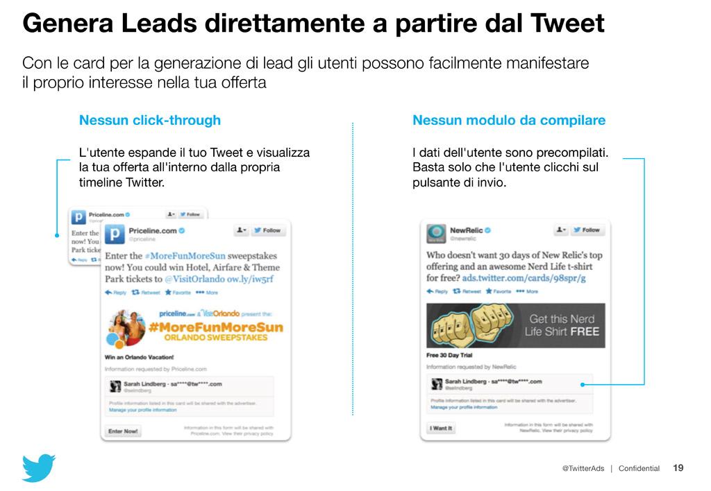 TwitterAcademy-leads-card