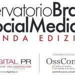 brand-&-social-media-osservatorio-logo