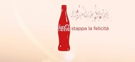 coca-cola-spot-pubblicitario