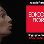 edicolafiorelive_streaming