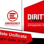 emergency-diritti-privilegi