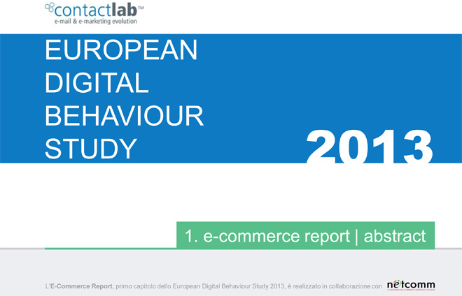 european-digital-behaviour-contactlab-netcomm