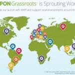 groupon-wwf