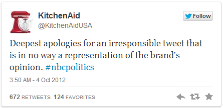 kitchen-aid-apologist tweet
