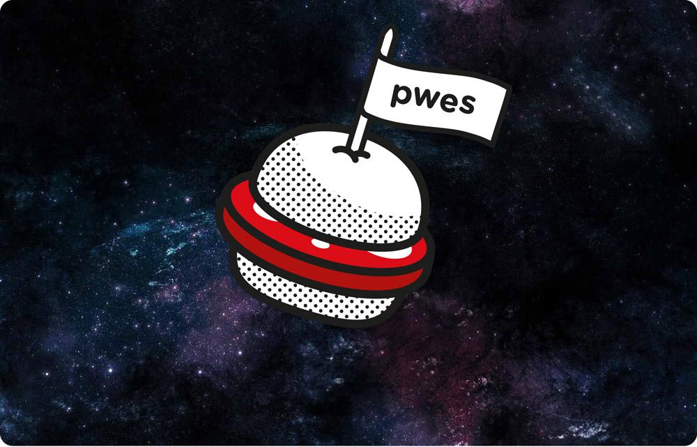 pane-web-e-salame-pwes4