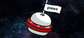 pane-web-salame-4