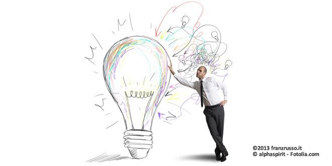 startup-business-idea