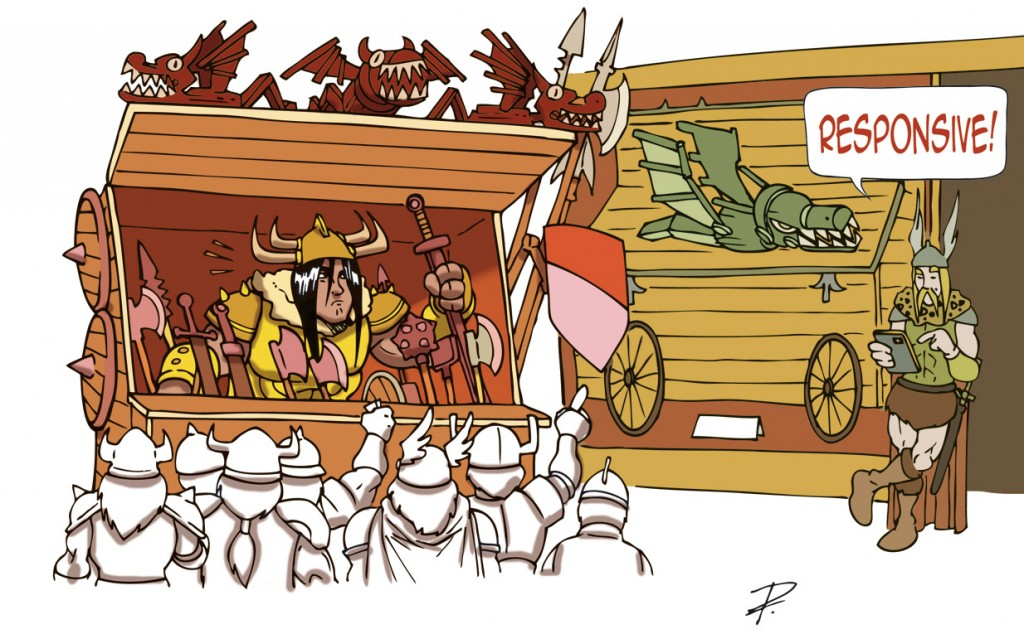 viaggi-del-barbaro-mobile