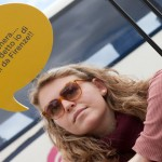 vueling-campagna-guerrilla-marketing-firenze