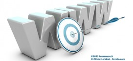 webtrends consigli-conversion-rate