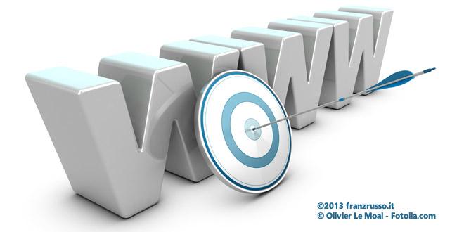 webtrends consigli-conversion-rate