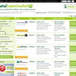 MutuiSupermarket.it