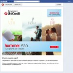 Unicredit_summerplan_welcome-fangate-2