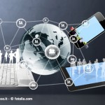 audiweb-italiani-online-mobile
