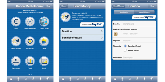 banca-mediolanum-send-money