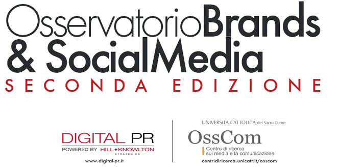 brand-social-media-osservatorio-logo