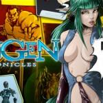 dengen-chronicles