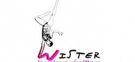 wister-logo