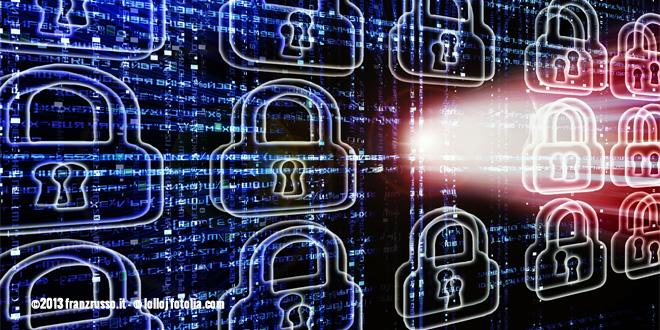 Attacchi hacker dal SEA. Venti di Guerra Tecnologica