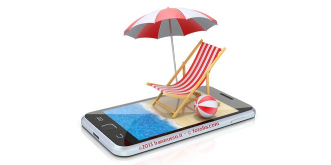 estate-viaggi-vacanze-mobile