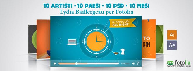 header-fb-lydia-baillergeau-it