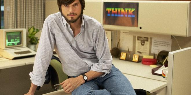 jobs-film-ashton-kutcher