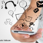 mobile-app-amazon